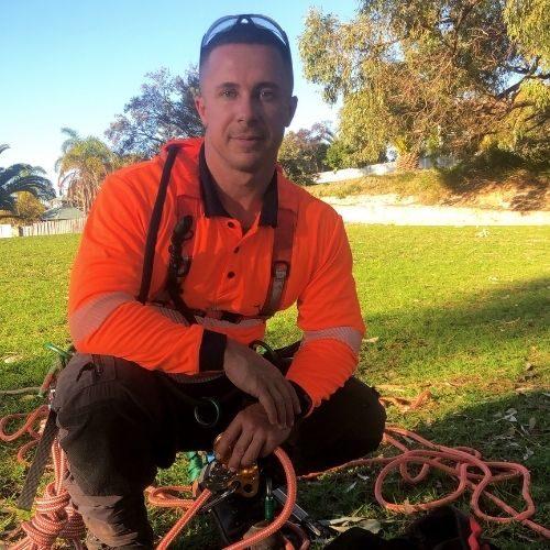arborist Perth